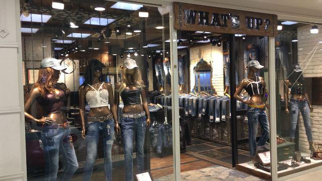 58781517b380e What's up jeans olarak bayan kot pantlon imalatı yapan firmamız,  istanbulMerter'de bulunan toptan satış mağazamız ile toptan bayan jeans  alımı yapmak ...